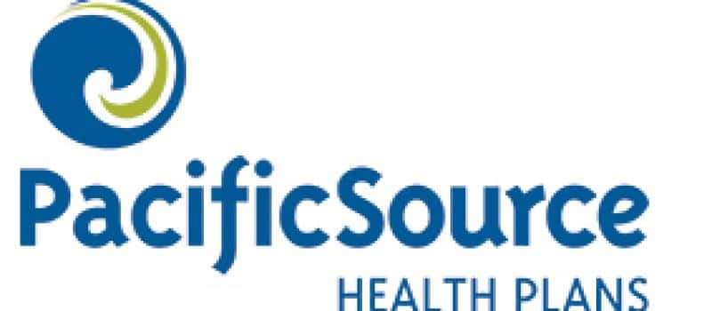 logo-insurance-pacificsource