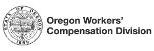 logo-insurance-workerscomp