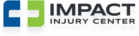 Impact Injury Center